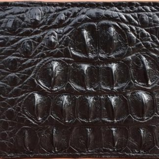 genuine-crocodile-leather-wallet