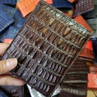 luxury-crocodile-leather-wallet-for-men