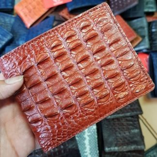 cheap-crocodile-leather-wallet-for-men