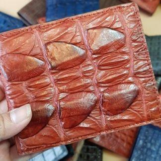cheapest-genuine-crocodile-wallet-for-men