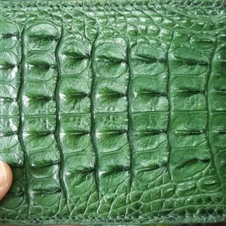 alligator-skin-wallet-for-men