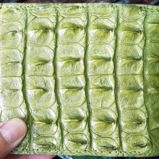 genuine-alligator-leather-wallet-men