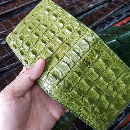 genuine_crocodile_leather_wallet_men