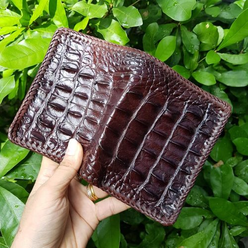 double-side-crocodile-wallet