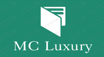 MC Luxury Store