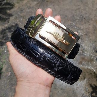 Other Crocodile Leather Products