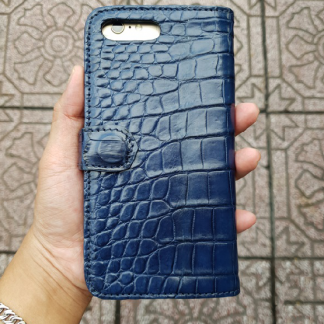 crocodile-case-for-iPhone-7-Plus