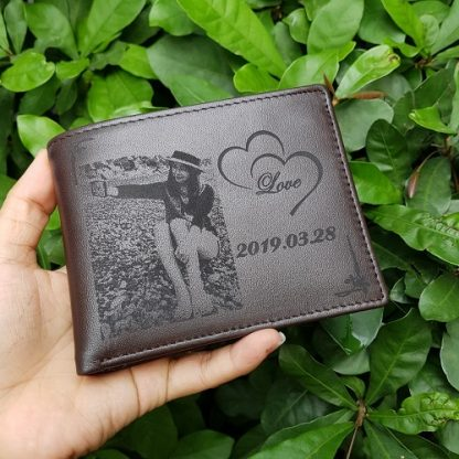 cow-leather-wallet