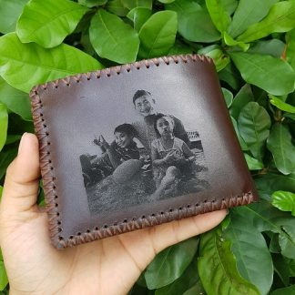 photo-printing-personalized-wallet-with-sewing-edge