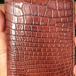 free-shipping-crocodile-wallet-for-men
