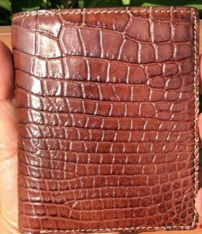 free-shipping-crocodile-wallet-for-men
