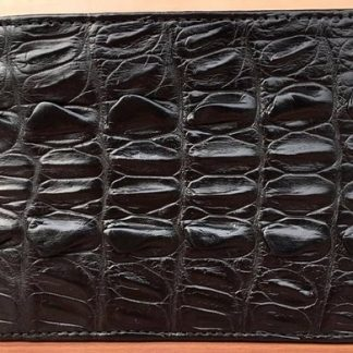 Tail-skin-crocodile-purse-for-men