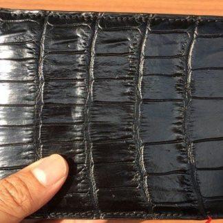 export-quality-crocodile-wallet-black