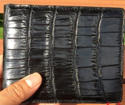 export-quality-crocodile-wallet-black