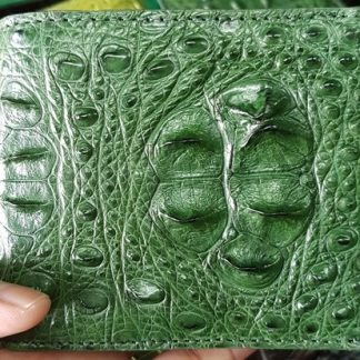 small-humped-back-crocodile-wallet-men