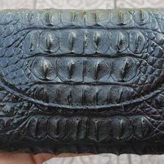 mini-women-crocodile-leather-wallet
