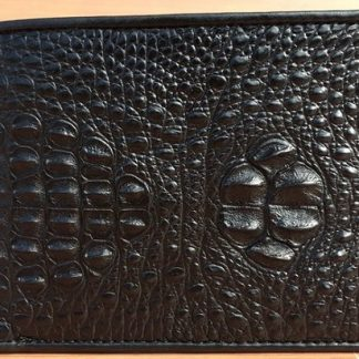 quality-men-whole-skin-Crocodile-wallet