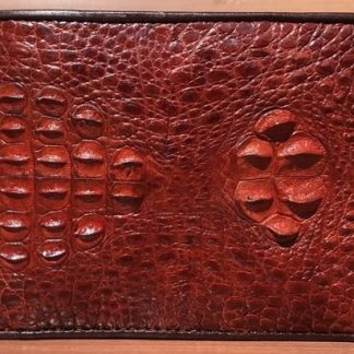 cheap-whole-skin-crocodile-wallet