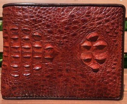 cheap-whole-skin-crocodile-wallet