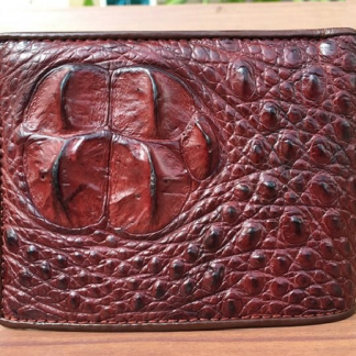 big-humped-back-crocodile-wallet-brown