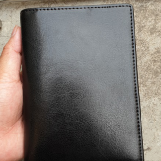 cow-leather-card-holder-women