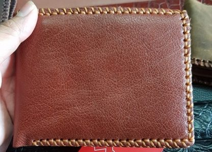 waxy-cow-leather-wallet