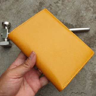 quality-leather-card-holder