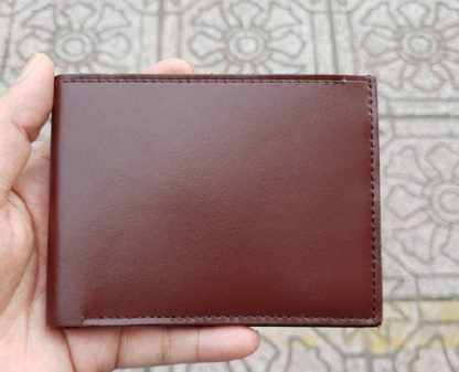 cheap-leather-card-holder