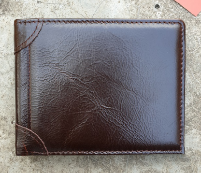Horizontal-cow-leather-wallet-for-men