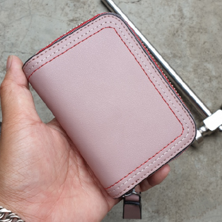 handmade-leather-wallet-women