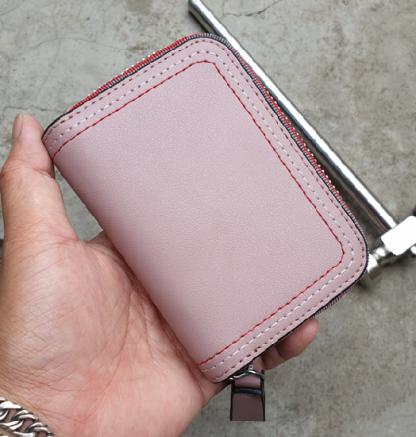 handmade-leather-wallet-women