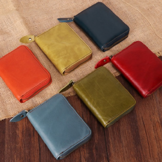 mini-cow-leather-wallet-for-women