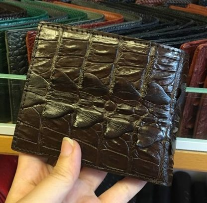 MC-Luxury-Store-hot-selling-crocodile-wallet-alligator-purse