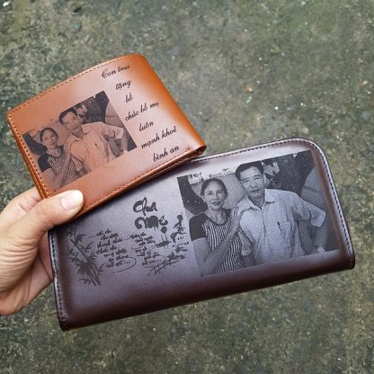 MC-Luxury-Store-personalized-leather-couple-wallet-best-Valentines-gift-for-him