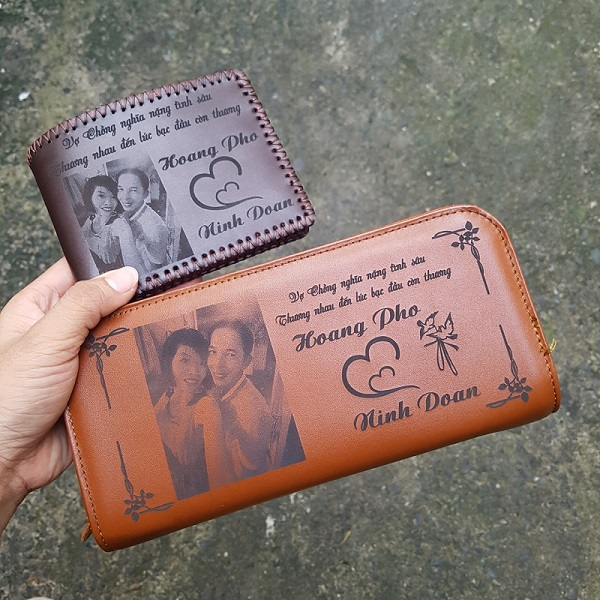 MC-Luxury-Store-couple-personalized-leather-best-Valentines-gift-for-him-2020