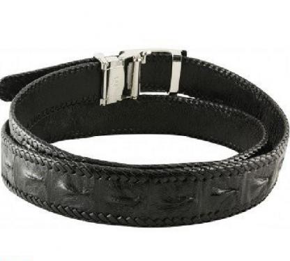 MC-Luxury-Store-Men-alligator-belt