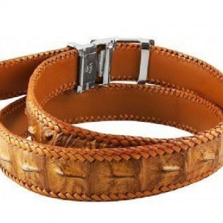 MC-Luxury-Store-Crocodile-Belt-for-Men