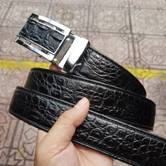 MC-Luxury-Store-crocodile-skin-belt-for-men
