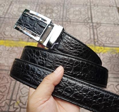 MC-Luxury-Store-crocodile-skin-belt-for-men