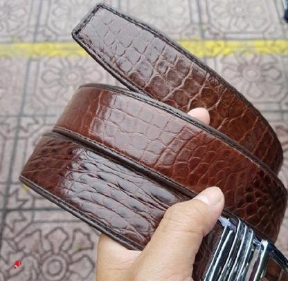 MC-Luxury-Store-Alligator-skin-belt