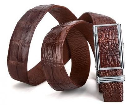 MC-Luxury-Store-alligator-skin-belt-for-men