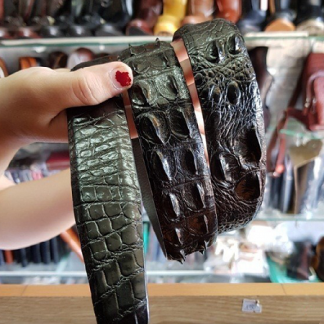 MC-Luxury-Store-crocodile-leather-belt-for-men