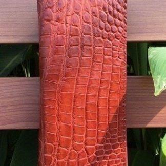 MC-Luxurystore-alligator-skin-iPhone-holder-for-men