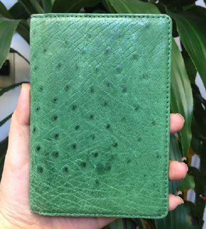 MC-Luxury-Store-genuine-ostrich-skin-passport-holder