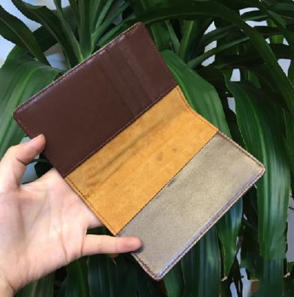MC-Luxury-Store-genuine-ostrich-skin-card-holder