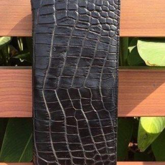 MC-Luxury-store-alligator-phone-holder-for-women