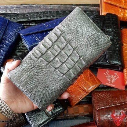 MC-Luxury-store-women-alligator-purse