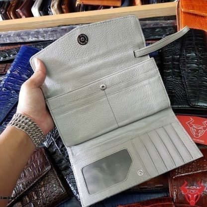 MC-Luxury-store-alligator-skin-purse-for-women