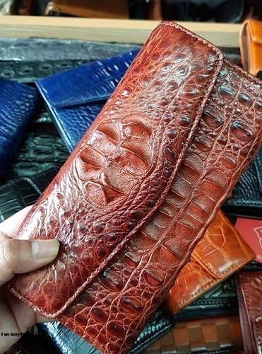 MC-Luxury-Store-real-crocodile-leather-wallet