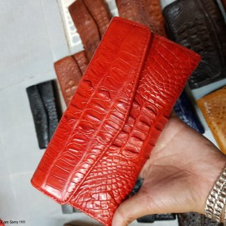 MC-Luxury-Store-real-alligator-money-clip
